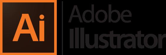 adobe-illustrato