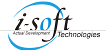 iSoft Technologies